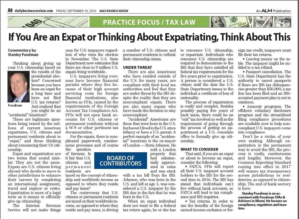 dbr-if-you-are-an-expat-9-16-16