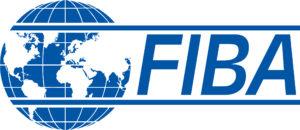 FIBA-FINAL-LOGO