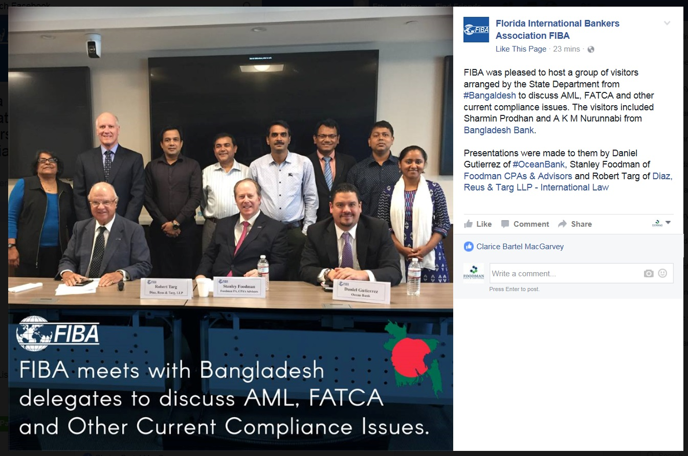 compliances issues of rmg in bangladesh The social compliance status of the bangladesh rmg industry refers to the extent to which the industry meets the requirements of the labor law and/or any other buyer-specific code of conduct or voluntary certification scheme.