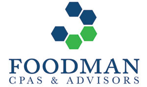 Foodman CPAs and Advisors