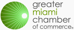 miami-chamber-of-commerce-logo