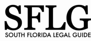 sflg-logo