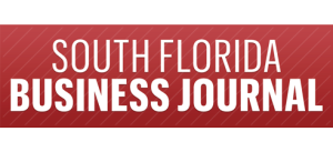 south-florida-business-journal-logo