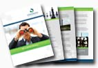 website_brochure_cover